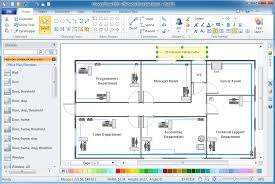 floor plan network design exquisite floor plan tools regarding superlative on designs in