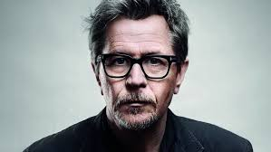 old man gary oldman on his path from sid vicious to winston churchill