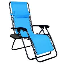top 10 best reclining patio chairs in 2017