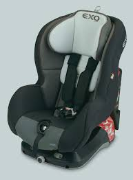 sieges auto 0 1 siege auto groupe 0 1 2 3 isofix exo basic 1 car seat