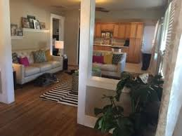 Cheap 2 Bedroom Apartments In Fresno Ca Cheap Fresno Homes For Rent From 500 Fresno Ca