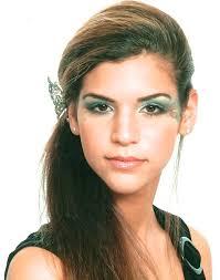 makeup artists in miami miami makeup party iris makeup artist