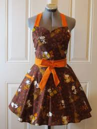 39 best and me aprons images on and me