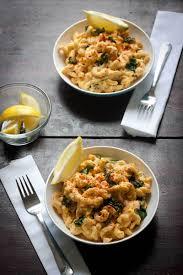 vegetarian thanksgiving gravy 30 amazing vegan thanksgiving recipe ideas brighter sides