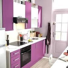 ciffreo bona cuisine meuble meuble tv conforama meuble salle de bain