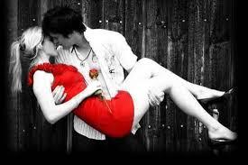 هر چه باشی دوست دارم