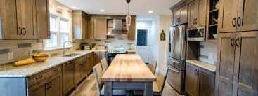 home interior design raleigh nc adryin glynn designs interior design for raleigh durham cary and