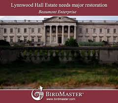 lynnewood hall 2nd floor gilded era mansion floor plans 71 best lynnewood images on pinterest lynnwood hall elkins park