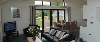 Holiday Cottages Port Isaac by Luxury Eco Friendly Self Catering Holiday Cottages Port Isaac Cornwall
