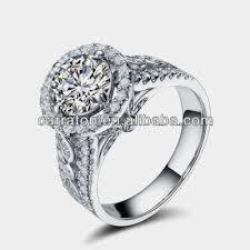 Wedding Rings Walmart by Black Diamond Rings Walmart Awesome Sterling Silver Engagement