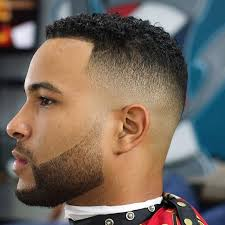 dope haircut parts 413 best the cut up images on pinterest black men haircuts