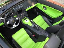 lamborghini green and black lime lambo yes http supercardigest com lamborghini lime