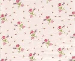 floral wrapping paper rolls 1x 2m roll floral gift wrapping paper traditional pink flowers