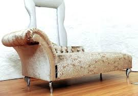 comfortable chairs for bedroom comfortable chair for bedroom this is a chair and it is exactly what