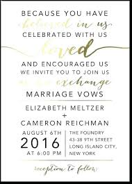 vow renewal invitations renewal of wedding vows invitations renew vows invitations