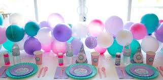 mermaid party ideas kara s party ideas mermaid archives kara s party ideas