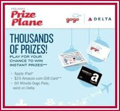 instant win gift cards nabisco big snack conference instant win win 25 ncaa gift