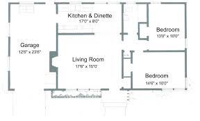 small 2 bedroom floor plans house plan free small house plans for ideas or just dreaming house