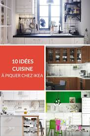 cuisine atypique d o 55 best cuisine images on cuisine small