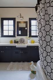 Gray And Yellow Bathroom Ideas by 100 Black White Yellow Bathroom Yellow Black And Gray