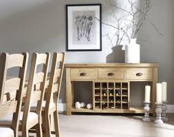 wine racks on sale pine walnut u0026 oak available to buy online
