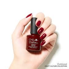 25 best oxblood nails ideas on pinterest burgundy nail polish