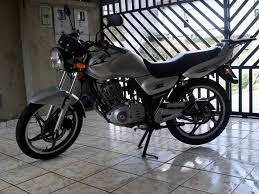 suzuki yes 125 após 40 mil km u2013 teste completo motos blog