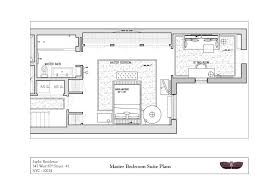 28 master suite layout 3d design is out our little palace