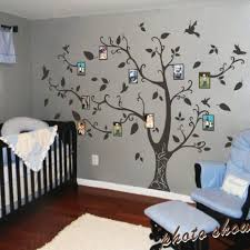 Tree Decal For Nursery Wall Cheap Wall Family Tree Decals Find Wall Family Tree Decals Deals