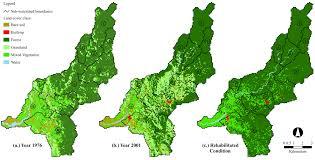 Co Surface Management Status Del Norte Map Bureau Of Land Management by Remote Sensing Free Full Text Integrated Landsat Image