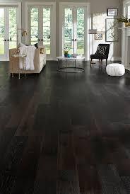 Brazilian Koa Hardness by 186 Best Floors Hardwood Images On Pinterest Lumber Liquidators