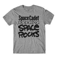 realistic t shirt front u0026 back product mockups creative market