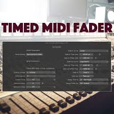 logic pro x scripts for scripter logicscripts midi fx plugin
