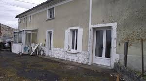 chambre a vendre a vendre maison à semoussac 80 m 128 960 4 immobilier