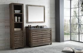 Cheap Bathroom Vanity Ideas Bathroom Vanity Rustic Bathroom Vanity Ideas Reclaimed Bathroom
