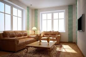 simple livingroom living room simple livingroom awful photo inspirations living
