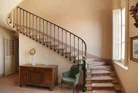 by admin tak berkategori tags rumah kecil rumah type 36 model desain tangga rumah minimalis 2 lantai the jackal s blog