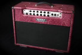 Mesa Boogie 2x12 Rectifier Cabinet Review Musicplayers Com Reviews U003e Guitars U003e Mesa Boogie Lone Star 2x12 Combo