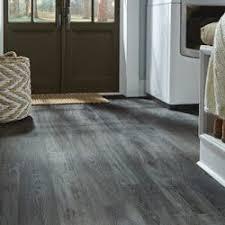 s carpet carpeting dalton ga 2625 s dixie hwy phone