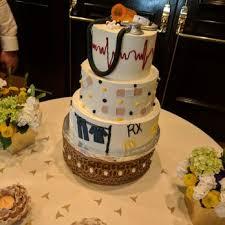 Wedding Cake Las Vegas Rosanas Custom Cakes 26 Photos U0026 10 Reviews Cupcakes