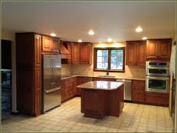 Kitchen Cabinets Direct From Factory by Factory Kitchen Cabinets Home Decorating Interior Design Bath