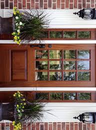 front door glass designs furniture exterior doors glass design wooden main gate designs