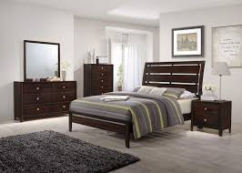 Queen Bedroom Suites Shop Modern Bedroom Furniture Sets More For Less