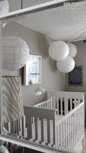 43 best nursery images on pinterest homes babies pics and baby