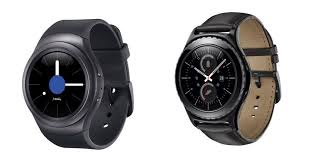 black friday deals on smart watches cyber monday u0026 black friday deals on android wear devices