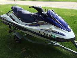 2004 yamaha fx140 waverunner images reverse search
