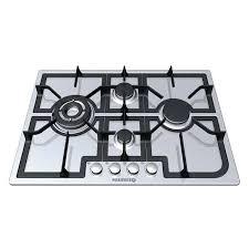 gaz de cuisine plaque de cuisine gaz curiousoyster co