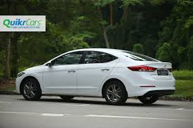 hyundai elantra price in india 2016 hyundai elantra india review test drive