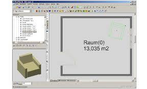 Wohnzimmer Einrichten Programm Kostenlos Nauhuri Com Fenster Konfigurator Software Kostenlos Neuesten