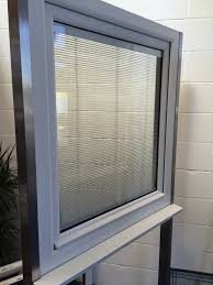 integrated blinds albany windows double glazing installers in